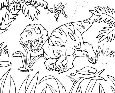 coloring picture of book coloring book picture coloring home