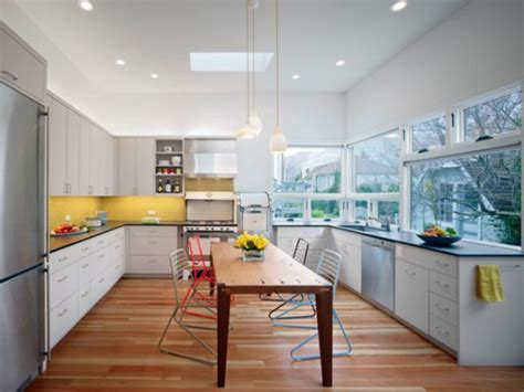 yellow and brown kitchen ideas yellow and brown kitchen ideas decosee