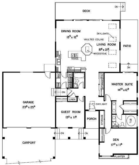 two bedroom home plans impressive small house plans with garage 7 two bedroom