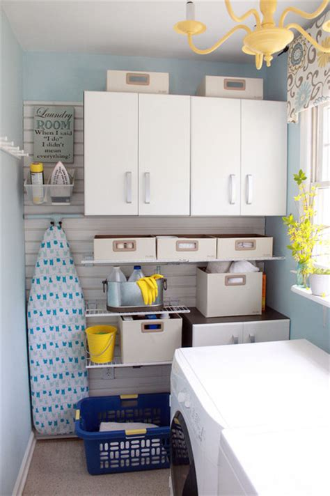 laundry room wall storage flow wall storage solutions contemporary laundry room