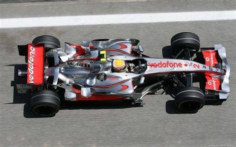 Car Wallpaper Lewis by Car Formula 1 Mclaren Mclaren Formula 1 Lewis Hamilton