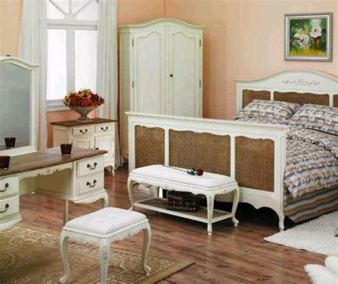 louis style bedroom furniture louis xv furniture decoration access