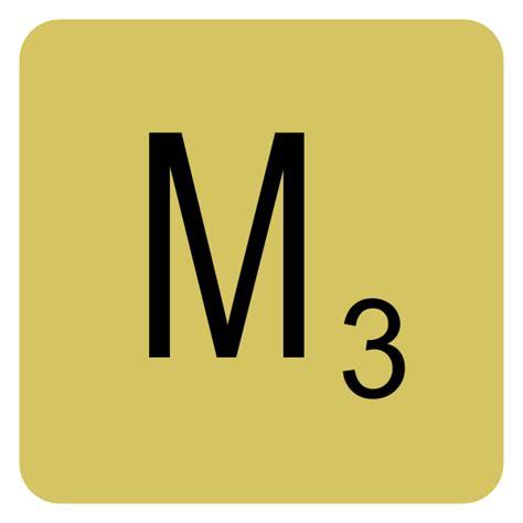 scrabble m file scrabble letter m svg wikimedia commons