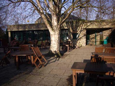 edinburgh botanic gardens restaurant edinburgh botanic gardens restaurant contractor sodexo s