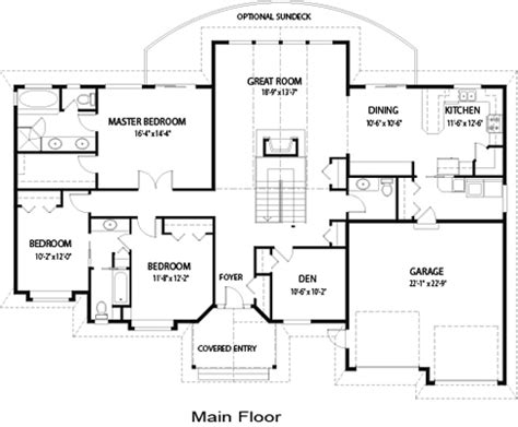 post and beam home plans floor plans lynden family custom homes post beam homes cedar homes