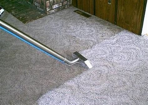 Carpet Ckeaner by Carpet Cleaning