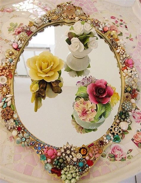 how to make costume jewelry at home easy diy projects for home with inexpensive things