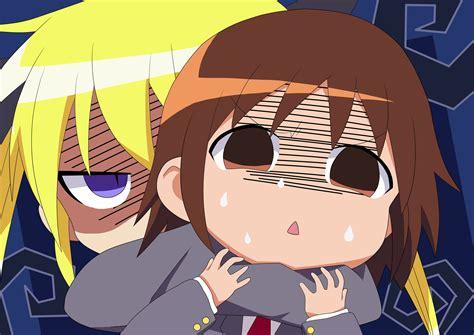 kill me baby kill me baby 955595 zerochan