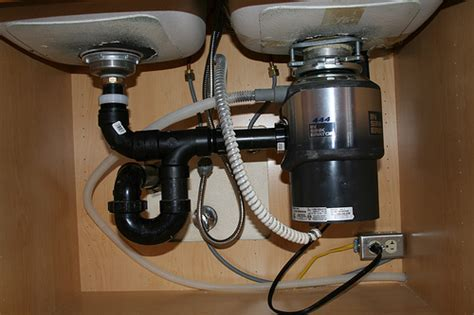 kitchen sink drainage problems plumbing problems plumbing problems with kitchen sink