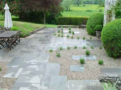 paving and gravel garden ideas 450 best images about paths steps and paving on
