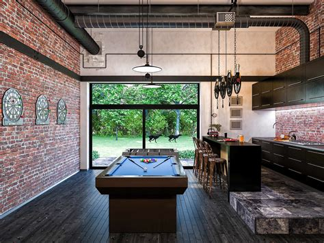 top home design trends 2016 the top home design trends of 2016