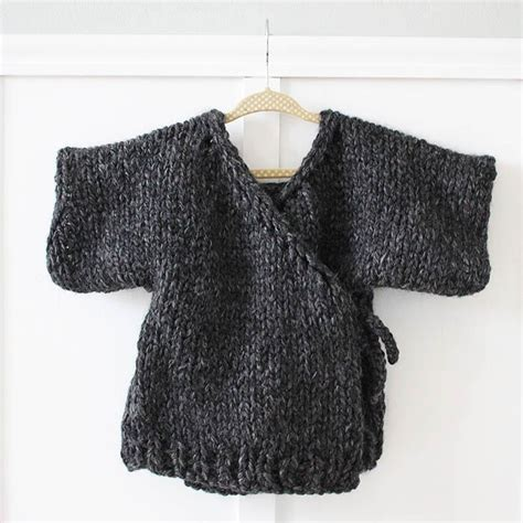 toddler sweaters to knit toddler kimono sweater allfreeknitting