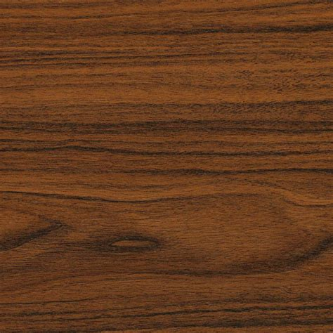 walnut woodworking walnut wood effect l shade choice of colours by quirk