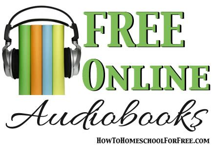 audio picture books free free audiobook clipart panda free clipart images