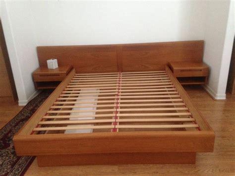 home interior frames bed frame platform frames home design interior and