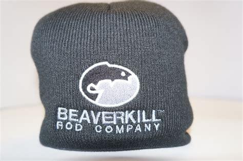 knitted skull cap bkrod knit skull cap beaverkill rods usa made fly rods