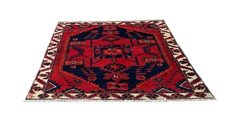 cheap outdoor rugs 5x7 houseofaura 5x7 rugs cheap 10 215 13 area rugs