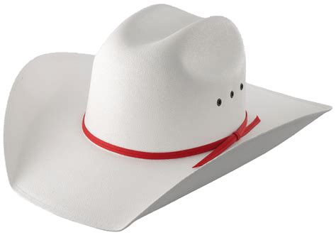 white hat smithbilt hats a canadian company owned by calgary