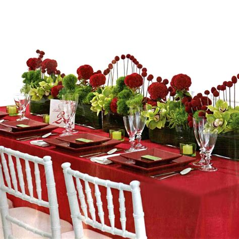 day table decorations beautiful valentines day table decorations creative ads