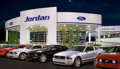 Ford Dealership San Antonio Tx by Southway Ford Ford Dealership San Antonio Tx Used Cars
