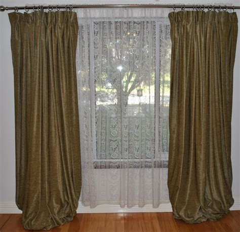 curtain designs for bedrooms bedroom curtains