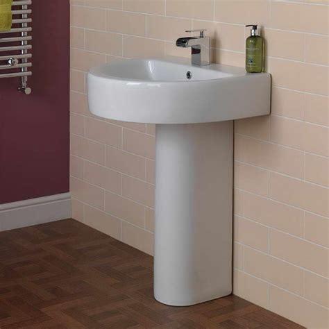 bathroom pedestal sink ideas bathroom sink pedestals sinks ideas