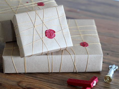 gift wrap like a pro for the holidays hgtv