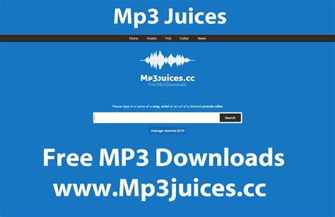 mp3 juice mp3 juices free mp3 downloads www mp3juices cc kikguru
