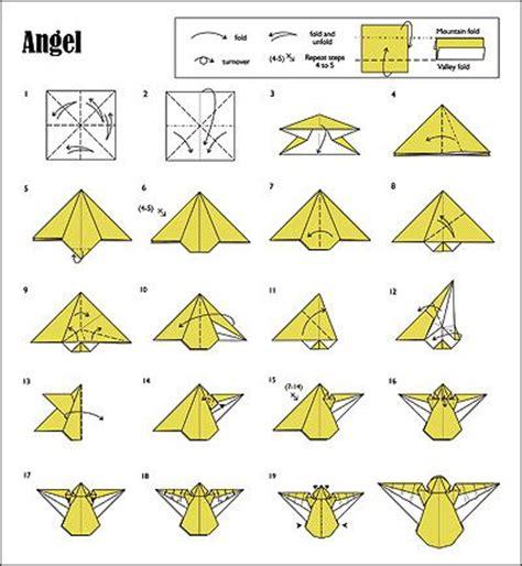 paper owl origami origami origami 196 lvor 228 nglar