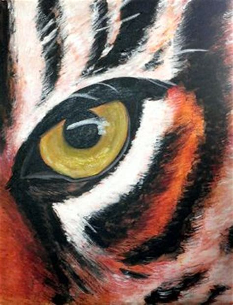paint nite vancouver the heritage the o jays and the tiger on
