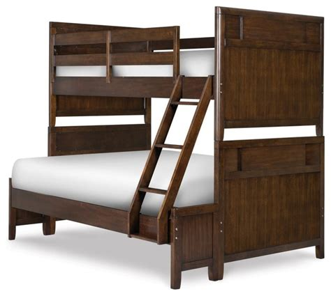 modern bunk beds cool and modern children s bunk beds and baby