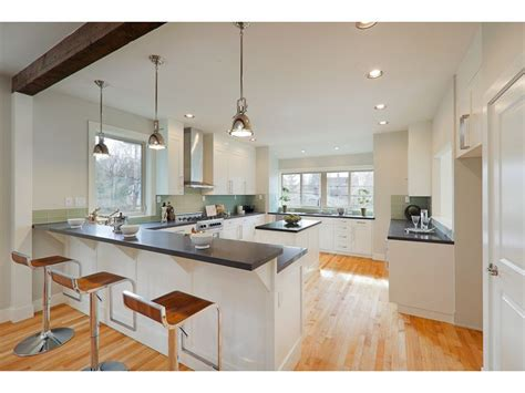 g shaped kitchen design g shaped kitchen layout kitchen
