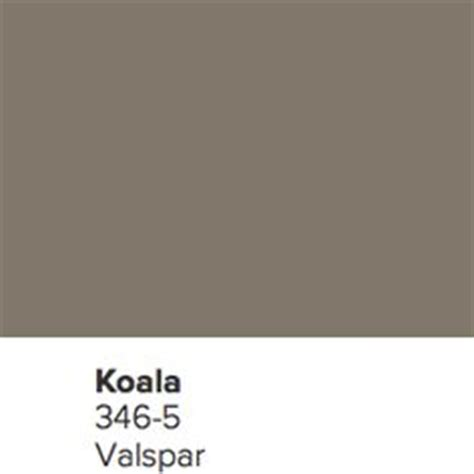 behr paint color koala behr garbage day and behr premium plus on