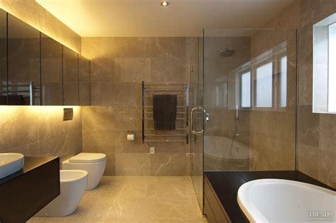 spa like bathroom designs 28 images spa like bathroom designs kyprisnews www
