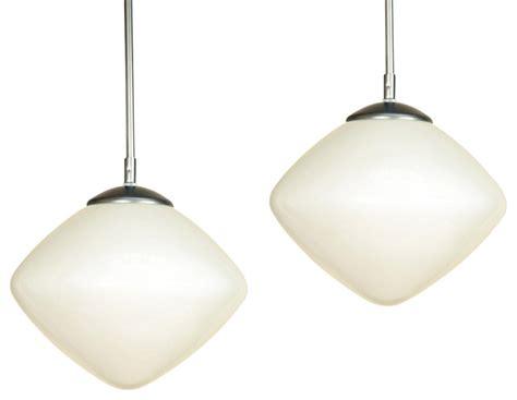 mid century modern pendant lights vintage mid century modern atomic pendant lights modern