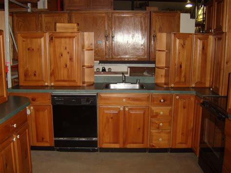 pine kitchen cabinets staring into the light pine kitchen cabinets and