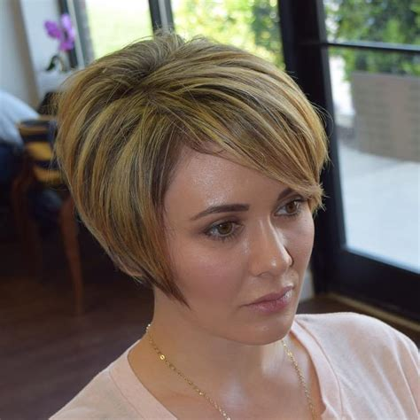 hairstyles with 40 modern layered bob haircuts for any occasion