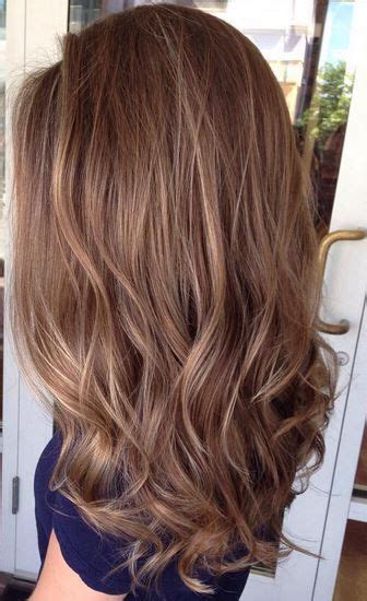 light styles best 25 brown hair colors ideas on