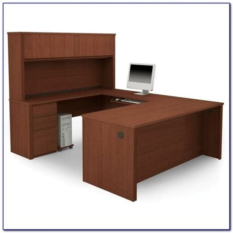 desk and credenza home office home office desk with credenza desk home design ideas