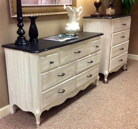 chalk paint in white dresser chest white chalk paint with furniture