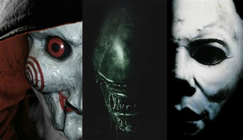 top horror horror images