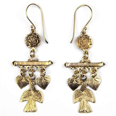 juju jewelry 17 best images about earring collection on