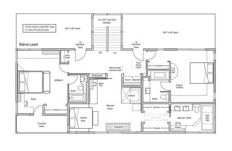 log home designs and floor plans log cabin designs and floor plans australia