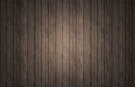 woodworking web wooden background texture pattern images for website hd
