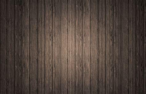 woodwork websites wooden background texture pattern images for website hd