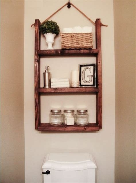 diy small bathroom ideas best 25 diy bathroom ideas ideas on diy