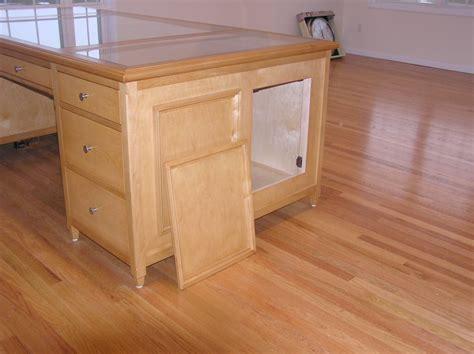 desk with secret compartments pdf diy plans desk with secret compartments plans