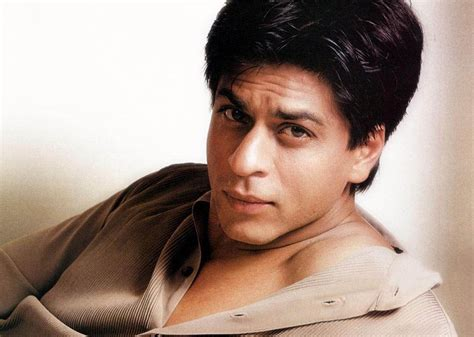 Shahrukh Khan - Biography, Filmography, Wiki, Height, Age ...
