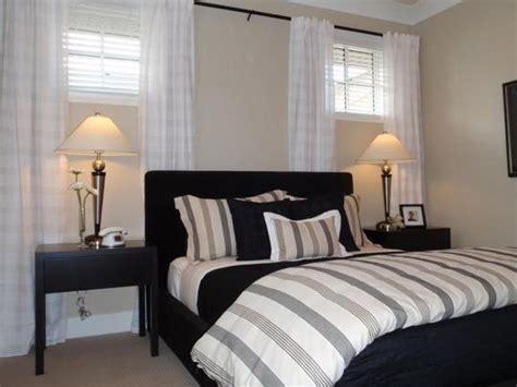 basement bedroom window get inspired basement window covers modernize
