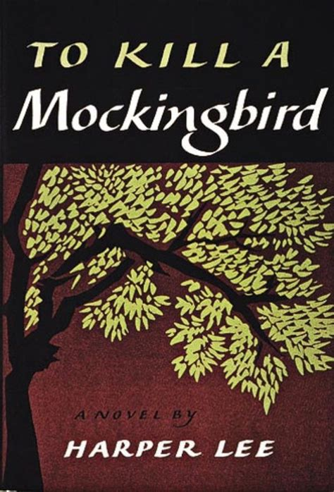 to kill a mockingbird picture book s novel achievement arts culture smithsonian